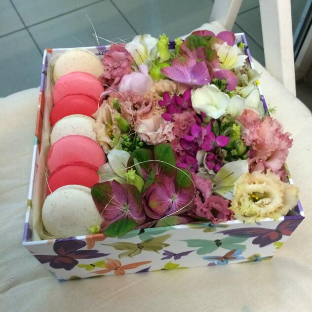 Магазины цветы в калининград доставка на дом, цветов оренбург онлайн